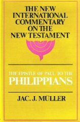 Epistles of Paul to the Philippians