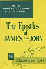 The Epistles of James and John