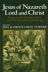 Christology and Pneumatology in Romans 8:9-11 — and Elsewhere: Some Reflections on Paul as a Trinitarian