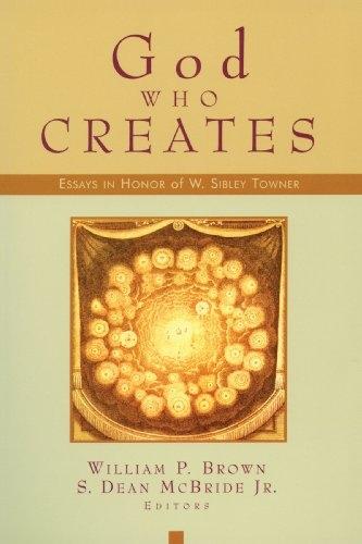 Jeremiah: creatio in extremis
