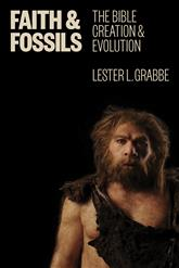 Faith and Fossils