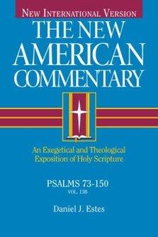 Psalms 73–150