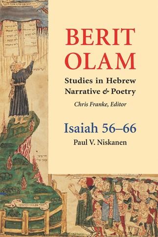 Isaiah 56–66