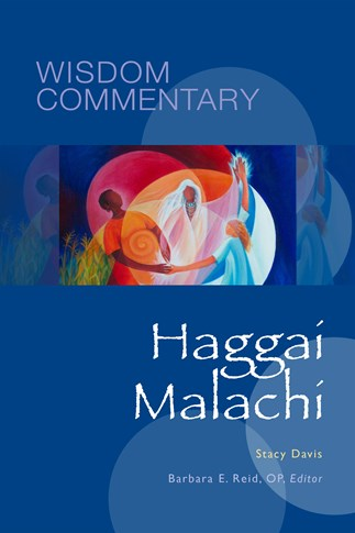 Haggai and Malachi