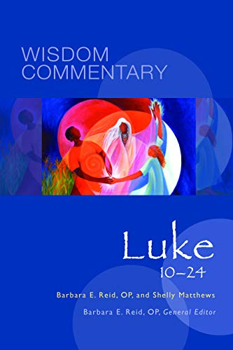Luke 10–24