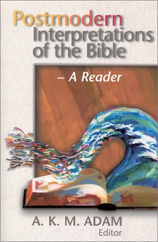 An ending that does not end: the book of Jeremiah