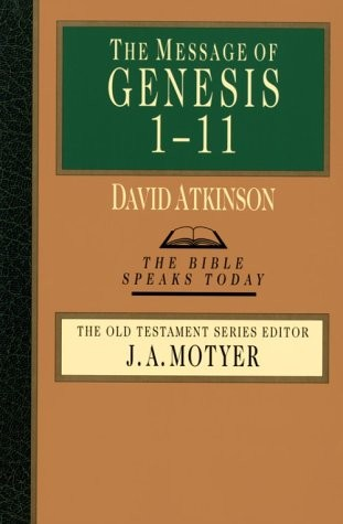 The Message of Genesis 1-11