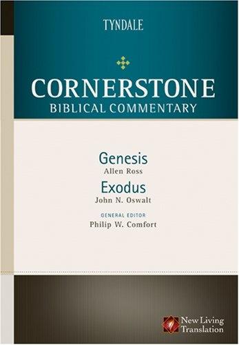 Genesis, Exodus