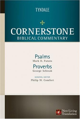 Psalms, Proverbs