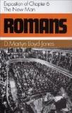 Romans 6 - The New Man