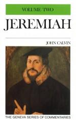 Jeremiah 10-19