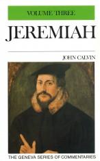 Jeremiah 20-29