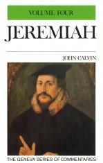 Jeremiah 30-47