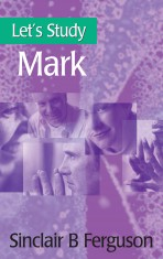 Let's Study Mark