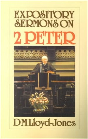 Expository Sermons on 2 Peter
