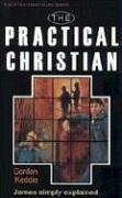 The Practical Christian, The message of James