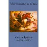 General Epistles and Revelation: Volume 8