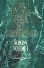 Romans: Chapters 1-8