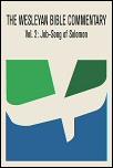 Job–Song of Solomon (Vol. 2)