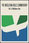 Matthew–Acts (Vol. 4)