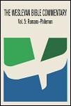 Romans–Philemon (Vol. 5)