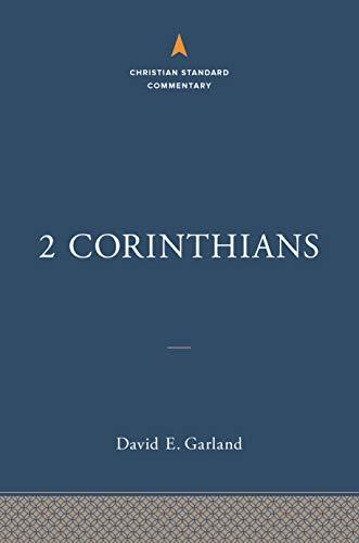2 Corinthians