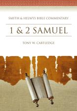 1 and 2 Samuel