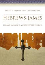 Hebrews–James