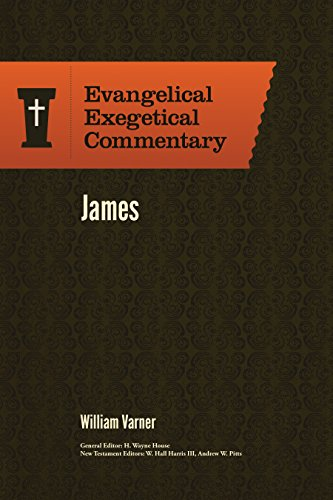 James [Plagiarism Acknowledged]