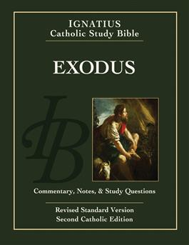 Exodus: Commentary, Notes and Study Questions