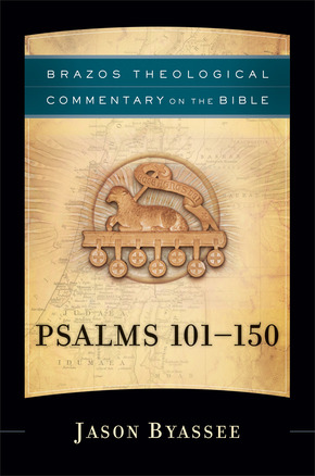 Psalms 101–150