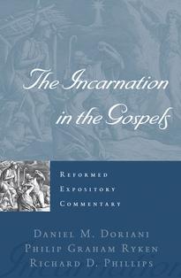 Incarnation in the Gospels