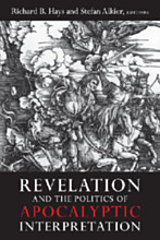 Reading What Is Written in the Book of Life: Theological Interpretation of the Book of Revelation Today