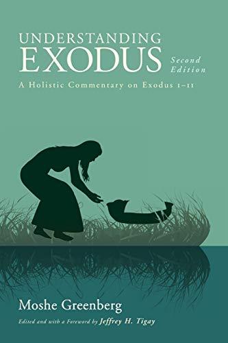 Understanding Exodus