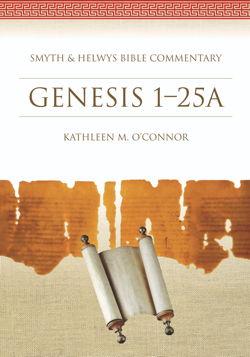 Genesis 1-25A