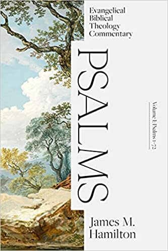 Psalms, Volume II: Psalm 73–150