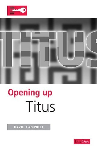 Opening up Titus