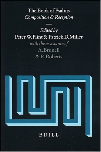 The Psalms in theological use: on incommensurability and mutuality