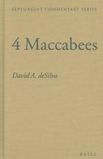 4 Maccabees