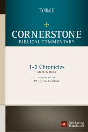 1/2 Chronicles