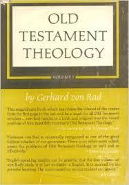 Old Testament Theology (2 Volume Set)